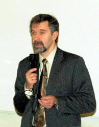 Л. Поляков