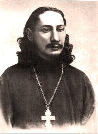 о.Павел Флоренский