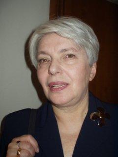 Н. Солженицына