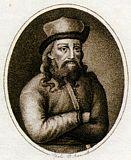 Арсений Мацеевич