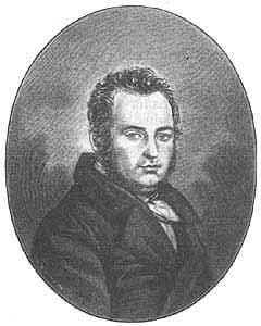 Глинка Сергей Николаевич