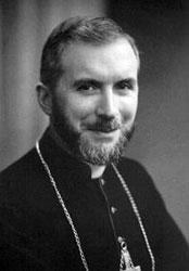 Лефевр. 1955 год