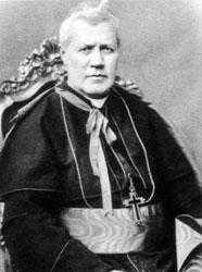 Папа Пий X (Джузеппе Сарто)