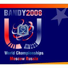 бенди-2008