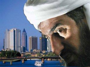 Ислам Vs. Капитализм