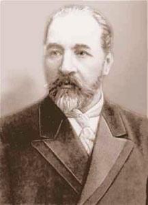 Дубровин Александр Иванович