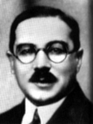 Николай Николаевич Алексеев