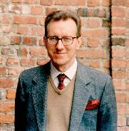 Католический философ, профессор Витторио Поссенти