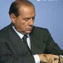 Сильвио Берлускони — время истекло