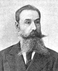 Клавдий Пасхалов