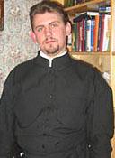 о.Александр Ионов