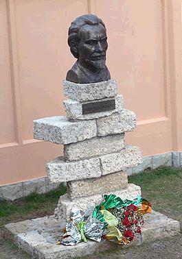 Василий Розанов (1856-1919)