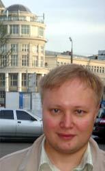 В.Аверьянов