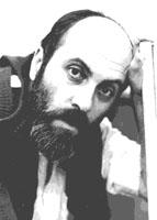 Евгений Львович Шифферс