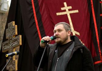 выступление И.Л.Бражникова 4 ноября